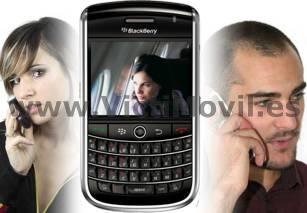 Blackberry espia espiar telefono